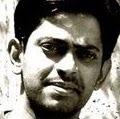 Prakash nagarajan