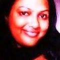 Helena.bhattacharjee