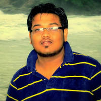 Arghyadeep142basu