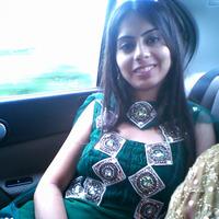 Diksha Narang