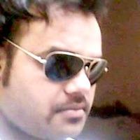Chaman Yadav