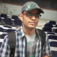 Jaswant Meena