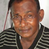 Kalyan bibhuti mishra
