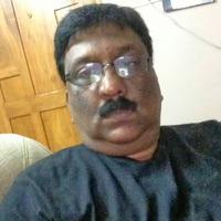 Anil Kumar