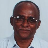 Arunachalam Ganapathy