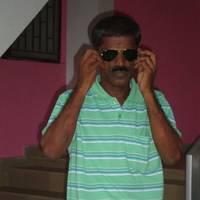 Sivamourouganerajarathinam