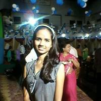 Nishu Sharma