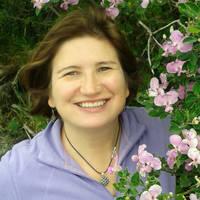 Stefani Clark