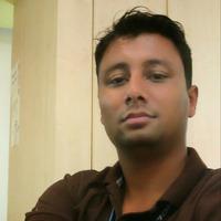 Md Shahid