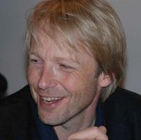 Jens Koethner Kaul