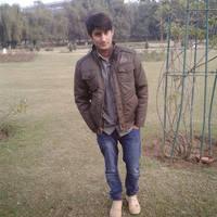 Dikshantsharma22