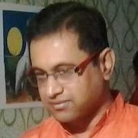 Sankha Maitra