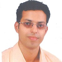 Jugalkishorebhatnagar