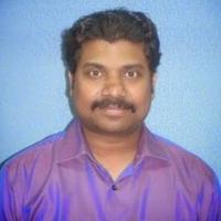Anun Jayachandran