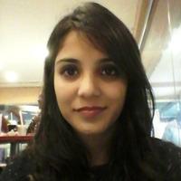 Farya Meerza