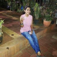 Dalwani richa