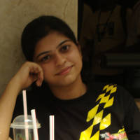 Prarthana Gulati