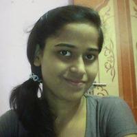 Kiran Jha