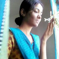 Manisha Walunj