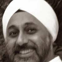 Mahesh Gandhi