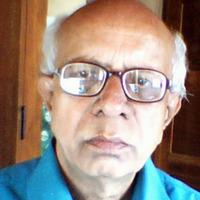 Raghu Gambhir