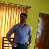 Vinay Raj