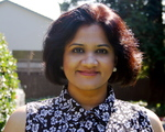 View Sugandhi Iyer's profile