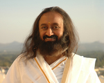 View Sri Sri Ravi Shankar's profile