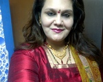 View Dr Rajshri 's profile