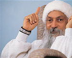 View Osho 's profile