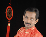 View SBS Surendran's profile