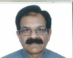 View Dr. V. K. Nigam's profile