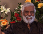 View Dr Baskaran Pillai's profile