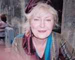 View Mary McBride's profile