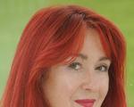 View Susan Suzenyoga's profile