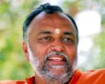 View Swami Sukhabodhananda's profile