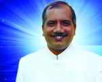 View Dr. B K Chandra Shekhar (Sigfa Mind Master)'s profile