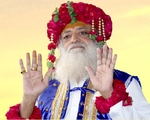 View Sant Sri Asharamji Bapu 's profile