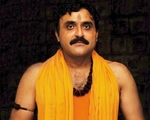 View Yogi Ashwini's profile