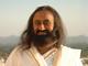 view Sri Sri Ravi Shankar's profile page