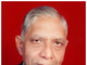 view A B L Gupta's profile page