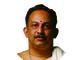 View Acharya Sri M R Rajesh's profile page