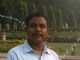 View Benoenose Enose's profile page