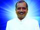 View Dr. B K Chandra Shekhar (Sigfa Mind Master)'s profile page