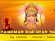 View Hanuman Darshan's profile page