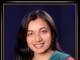 view Nimisha Gupta's profile page