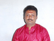 view Dr Anand Swamy's profile page