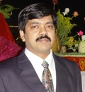 Success Coach Ajit Varwandkar