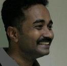 Chindhu Ravindran
