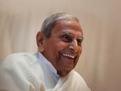 Dada J P Vaswani